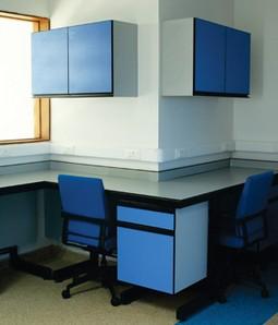 Top Laboratory Furniture   Best Lab Furniture Manufacturer