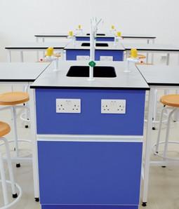 Modular Laboratory Furniture | Modular Laboratory Furniture